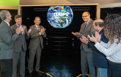 Atrativo do Ecomuseu que ensina ciência em esfera gigante já está disponível para turistas e estudantes
