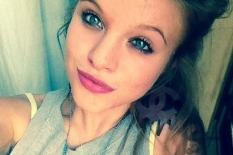 Italian teenager found dead in London flat after terrified mother raised alarm