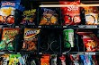 2020 Vending Machine Trends: How Has the Industry Evolved in the Post-Pandemic World?