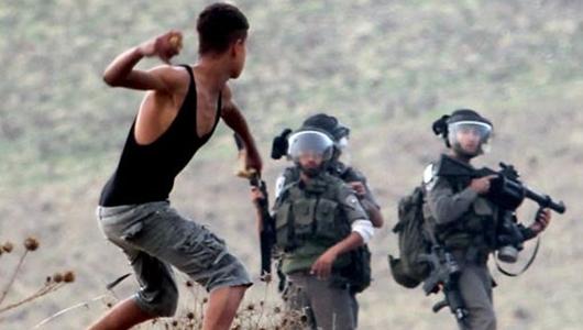Pemerintah Koalisi Israel Tetap Jadi Ancaman Perdamaian