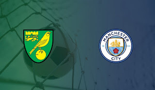 Manchester City vs Norwich Preview, Betting Tips and Odds.