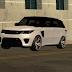 MTASA: Range Rover Super Leve