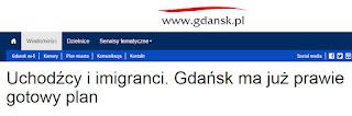 http://www.gdansk.pl/wiadomosci/Uchodzcy-i-imigranci-Gdansk-ma-juz-prawie-gotowy-plan,a,46208
