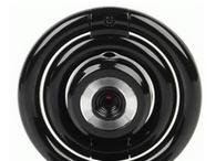 A4Tech Webcam PK-800MJ driver download