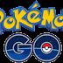 كل ما تحتاج  معرفته عن لعبة: بوكيمون غو Pokémon go
