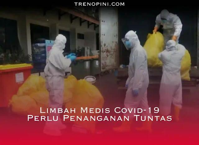 Pandemi masih menghantui warga dunia, termasuk di Indonesia. Terlebih beberapa bulan ini, Indonesia sedang mengalami pandemi gelombang 2. Dimana ada virus corona varian jenis baru di negeri tercinta ini yang membuat hampir semua orang kelabakan dalam menghadapinya. Terlebih banyak orang yang terkonfirmasi positif sampai para tenaga kesehatan kewalahan untuk menanganinya.