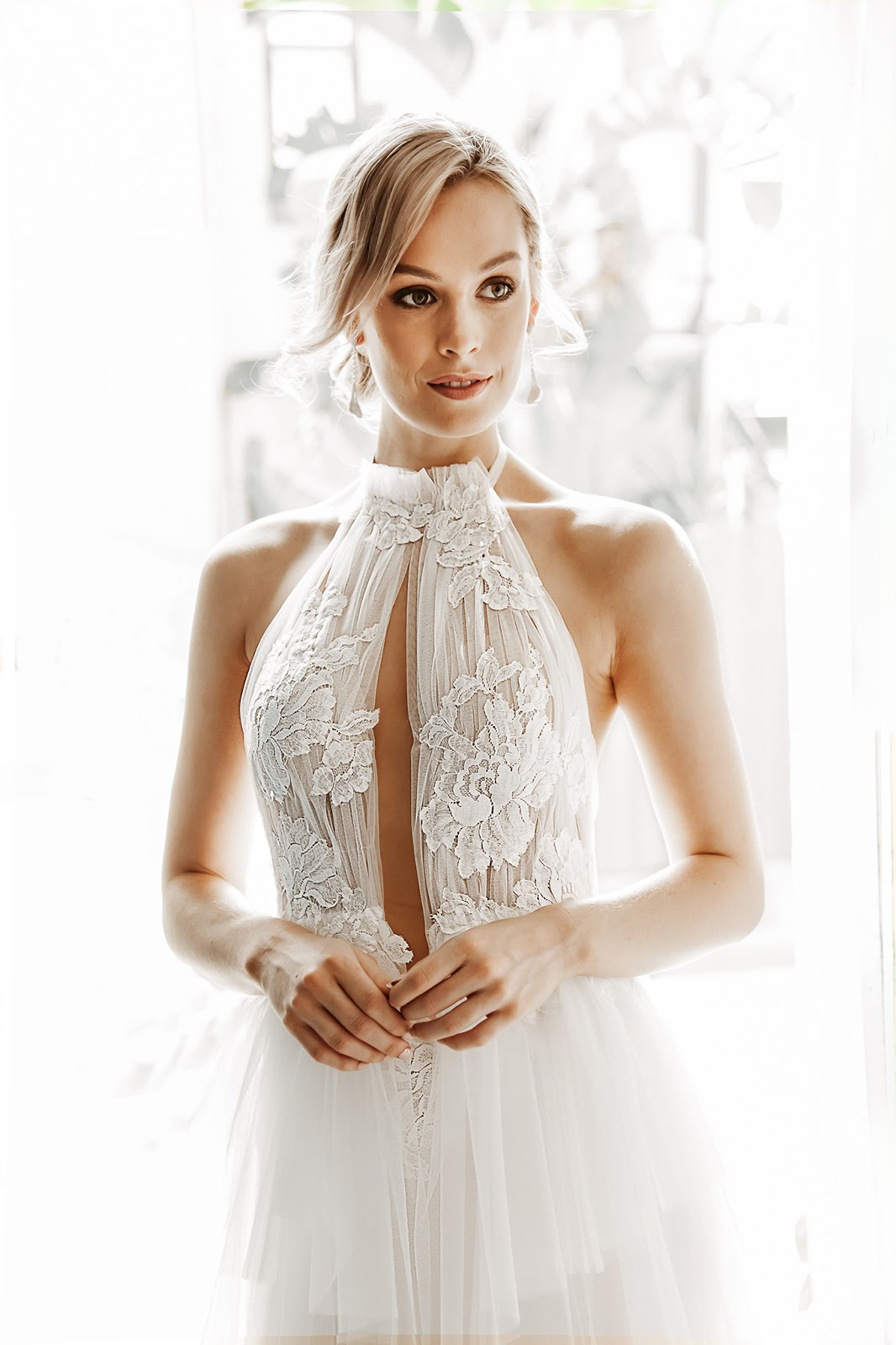SYDNEY BRIDAL COUTURE AUSTRALIAN WEDDING DRESS DESIGNER SYDNEY