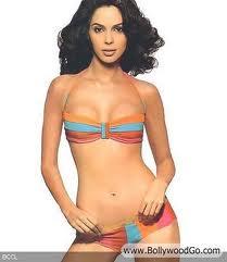 Bollywood Hot Actress In Bikini Bollywood Actress in Bikini Pics 55