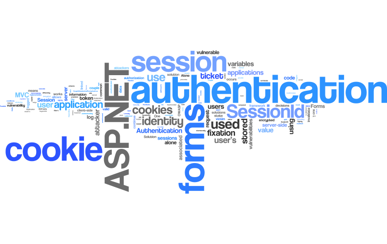 Security PS Blog: Session Fixation & Forms Authentication
