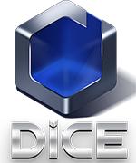 العب واربح عملات مشفره مجانا كل يوم مع DICE