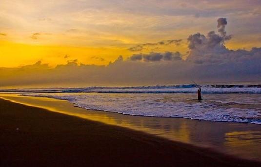 Pantai Ketawang Purworejo: Lokasi, Rute, dan Harga Tiket