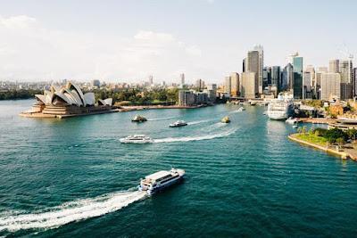 jam trading forex market australia