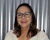 Eleonora deixa Educação de Damião para disputar eleições municipais