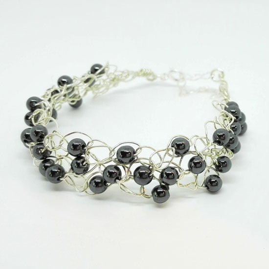 Crystal Pepper - Χειροποίητα Κοσμήματα με Ημιπολύτιμους Λίθους ... 0708a049f4c