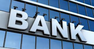 4 decembrie: Ziua Internațională a Băncilor