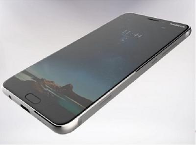 Harga Hp Nokia 6 Dan Review Spesifikasi Smartphone Terbaru - Update Juli 2018