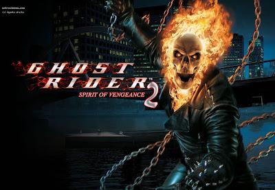 Watch Movies Online | Watch TV Shows Online: Watch Ghost