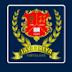 Jayapriya Vidyalaya Matric. Hr. Sec. School, Virudhachalam, Wanted Teachers PGT / BT / SGT / KGT / Montessori Trained