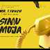 AUDIO | T Touch ft Bill Nass - Simu Moja | Download Mp3