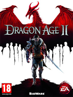 Dragon Age 2 PC Game