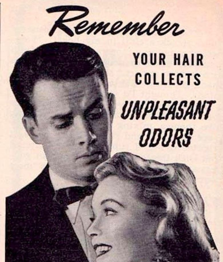 outrageous-vintage-ads-for-women-3.jpg