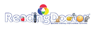 Reading Doctor - Specialist Literacy Improvement Software