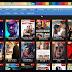 Link Ganool Movie yang Bisa Anda Kunjungi untuk Nonton Film