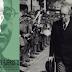 Programa de las VII Jornadas sobre Don Manuel Azaña en Alcalá de Henares
