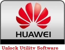 huawei-modem-unlocker-utility-software-free-download