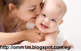 http://omm1m.blogspot.com.eg/