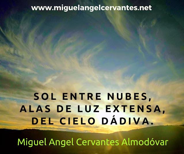 blogdepoesia-poesia-miguel-angel-cervantes-poema