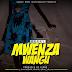 Download Audio: Kerry (Kery) - Mwenza Wangu (Mwenzangu) | Mp3