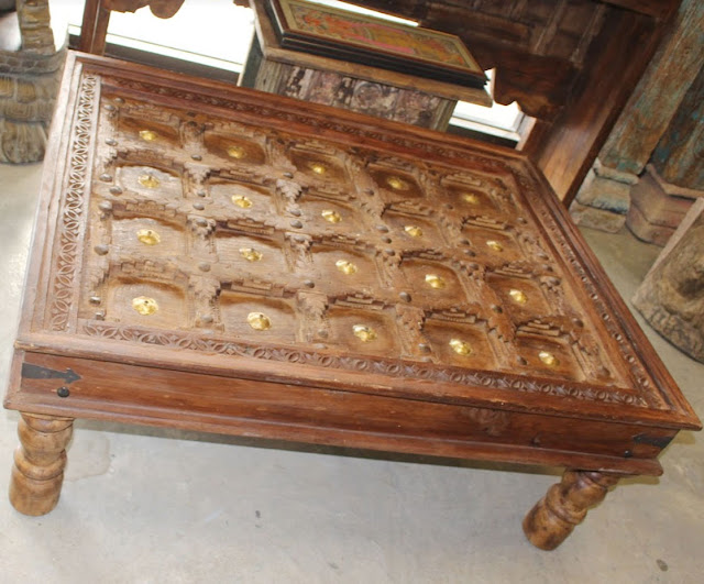 https://www.mogulinterior.com/intricately-carved-brass-medallion-brown-coffee-table.html