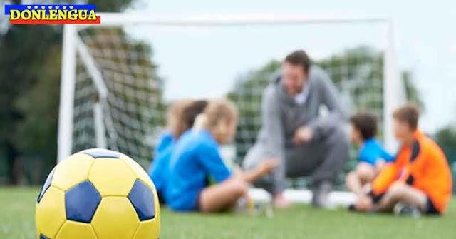 Entrenador de fútbol abusó de sus 10 alumnos menores en Cabimas