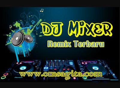 Dj Remix Nonstop Mp3 Full Album