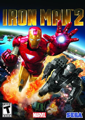 Iron man 2 official trailer #1 (2010) marvel movie hd youtube.