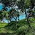 Tempat Wisata Selain Pemandian Air panas di Kawasan Cikundul Kota Sukabumi - Apa saja ?