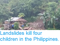 http://sciencythoughts.blogspot.com/2018/07/landslides-kill-four-children-in.html