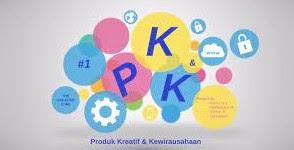 Contoh Soal UAS/UTS/PAS Produk Kreatif dan Kewirausahaan Kelas 11 SMK Kurikulum 2013 Terbaru