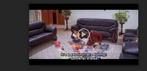 রাজাবাবু: দ্য পাওয়ার ফুল মুভি | Rajababu: The Power Bangla Full HD Movie Download or Watch