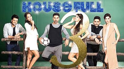 Housefull-3-watch-Movie