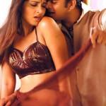 Nayanthara Hot Photos Actress Hot Sexy Cleavage Navel