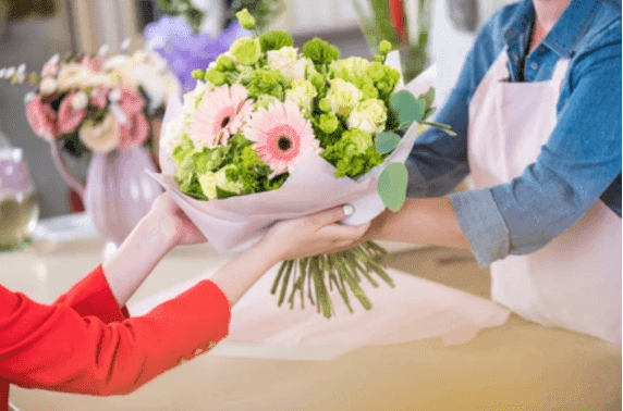 Same Day Flower Delivery: Why Send Lovely Bouquets Today | Little Flower Hut