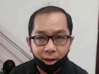 Diamankan Polisi, Ini Penjelasan Pemberi Nasi Bungkus Berlogo Anjing di Warakas Tanjung Priok