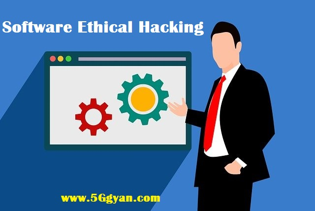 Software Ethical Hacking : Software Cracking Course free download