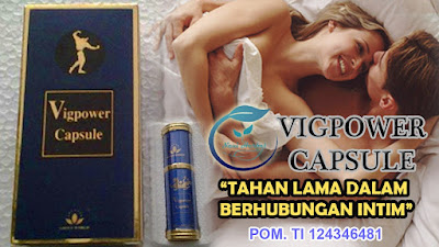 http://tokozahraherbal.com/vig-power/
