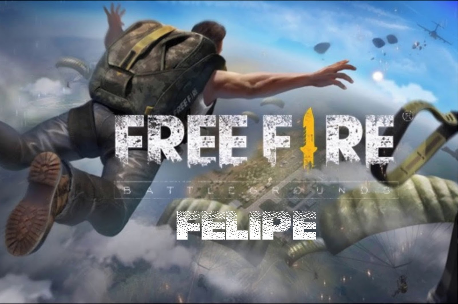 Firedia Xyz Cheat Free Fire Script Game Guardian | Firedia