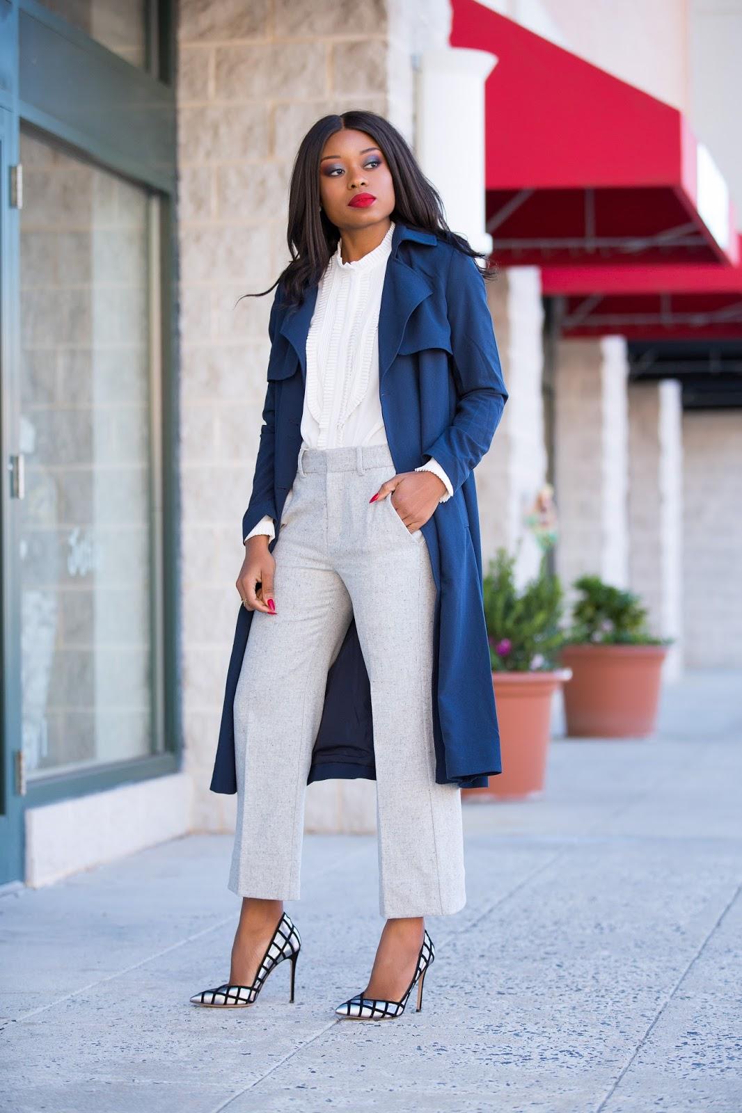 AYR cropped pants, www.jadore-fashion.com