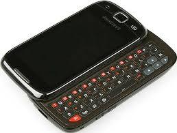 samsung galaxy 551 gt i5510 stock rom firmware rh reparasismartphone blogspot com Samsung Galaxy Y Samsung Galaxy Ace