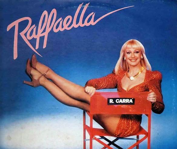 Raffaella Carrá.jpg.